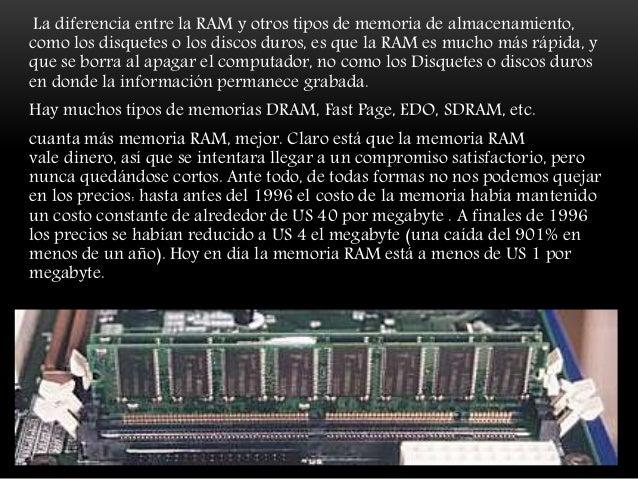 MICROPROCESADOR El microprocesador (o simplemente procesador) es el circuito integrado central y más complejo de un sistem...