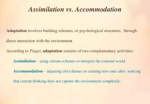 food vs assimilation Main difference between assimilation and acculturation is that assimilation is the transfer of values and  such as english language, behavior patterns, food etc.