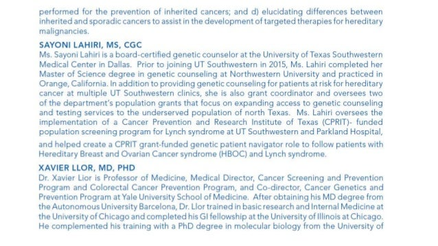 Discovery Dataset • 50,023 CCR Cases and 58,039 Controls – Colon Cancer Family Registry (CCFR) – Colorectal Transdisciplin...