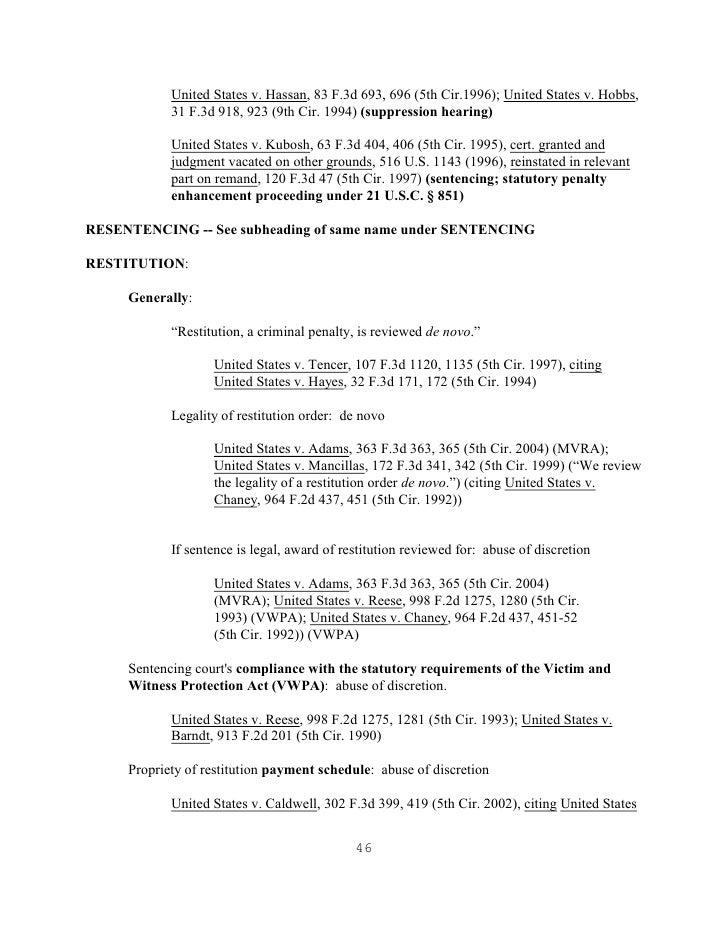 United States v. Lovett, 328 U.S. 303 (1946)