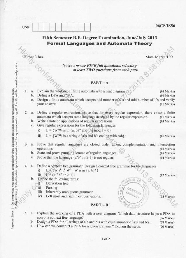 pda research paper
