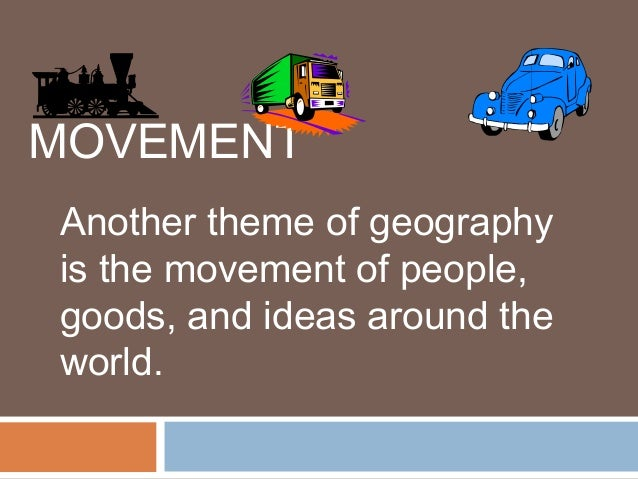geogrpahy coursework A typical undergraduate geography degree consists of coursework in geography and other disciplines in many cases, the college courses taken in other subjects fulfill.