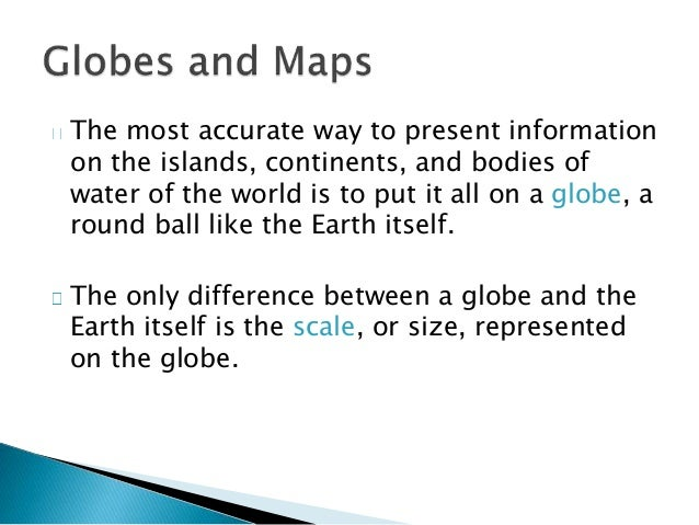 Unit 1 5 Themes of Geography