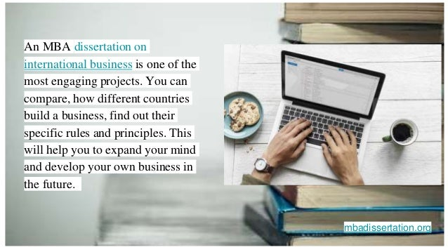 Esl essays ghostwriting services for mba