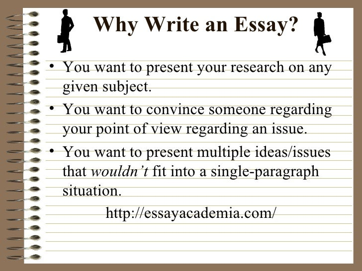 five paragraph essay writing process Five paragraph essays have never been easier i love the process of teaching writing to my students they begin the year five paragraph essay instructional unit.