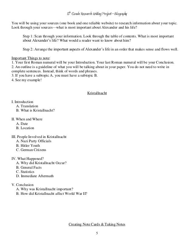5th grade research paper 2018-06-14  read and download 5th grade research paper free ebooks in pdf format the two kids and desert town our solar system the two kids and desert town 5th grade freak-out holly weird - 5th grade drama tween book 2 a wooly anti-bully.