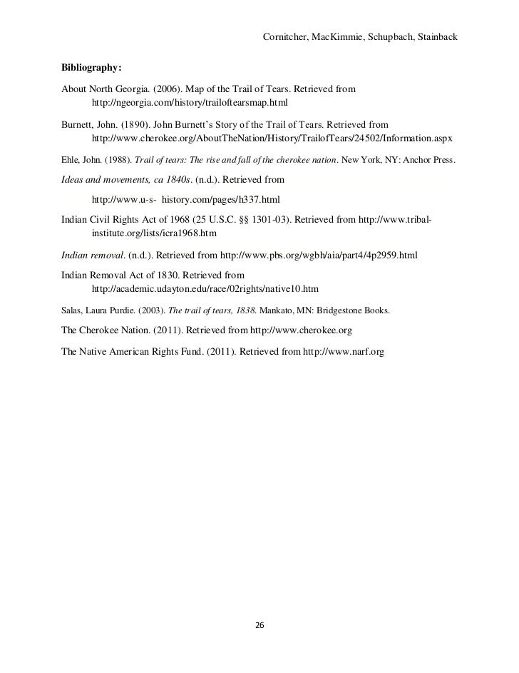 5th Grade Resource Unit US History 18011860 – 5th Grade History Worksheets