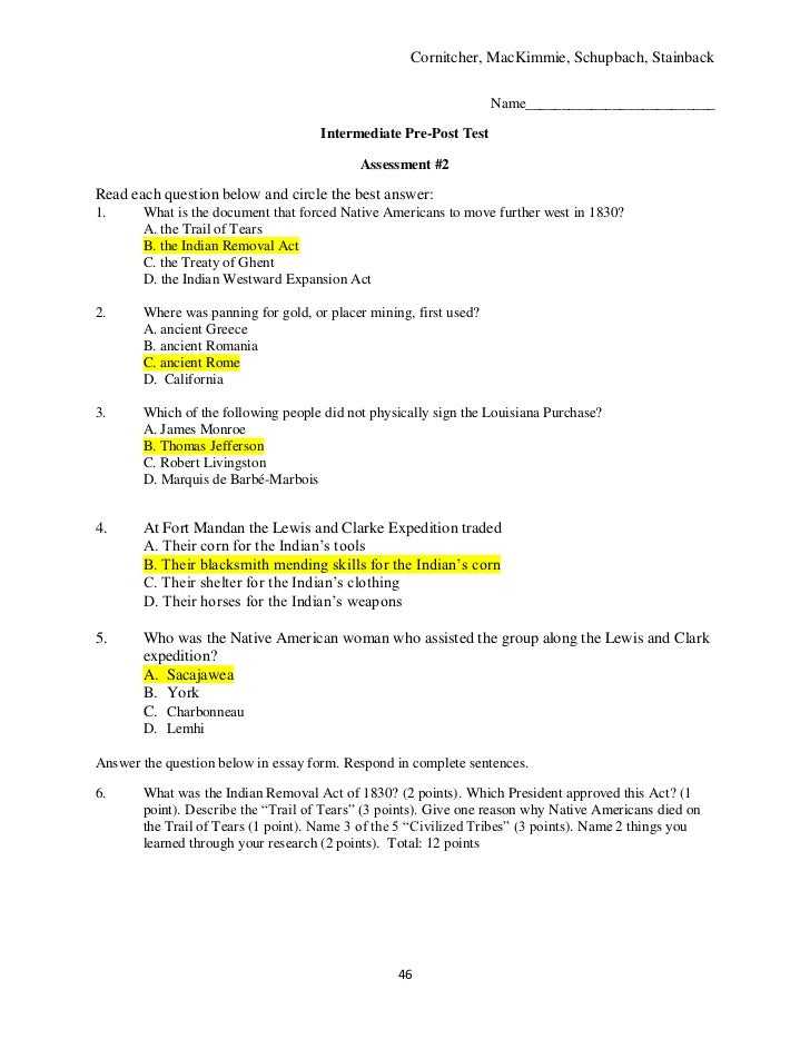 Critical thinking nursing questions with answers