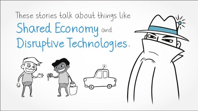 5 things planners need to know about self driving vehicles Slide 3