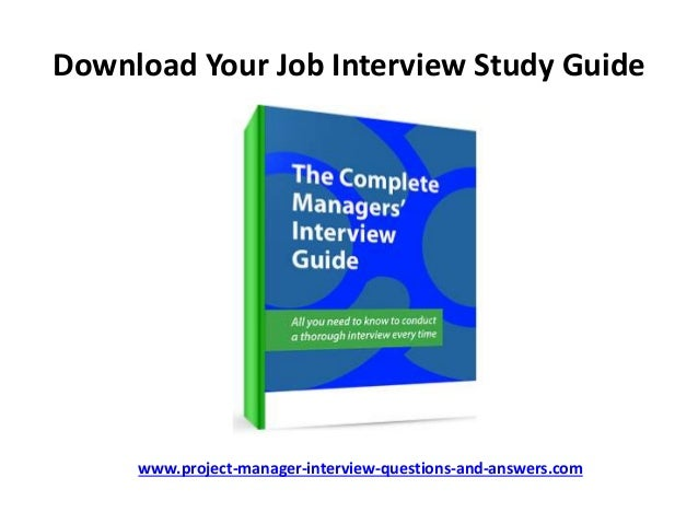 8 Download Your Job
