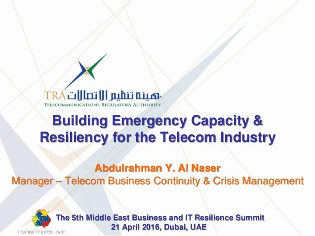 uae telecom industry In this report, we have highlighted uae telecom investments, its regulatory environment, and key players uae telecom infrastructure, accessibility and usage indicators with respect to other gcc countries have been examined the report also includesh a discussion of key growth drivers in uae.