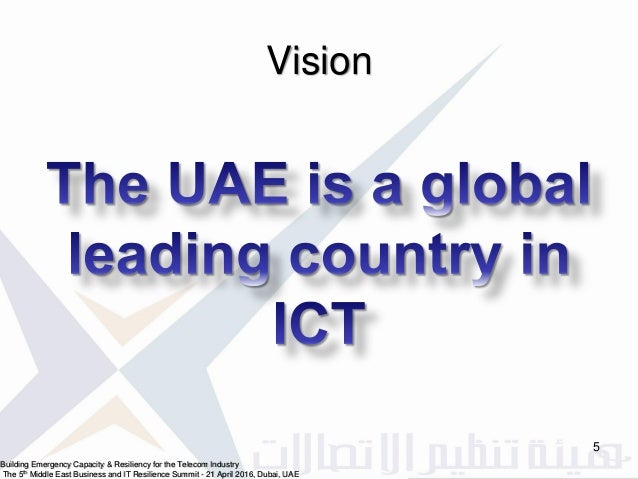 uae telecom industry Introduction to wireless telecommunications  despite maturity beginning to set in the industry as a whole is expected to see  telecom companies typically.