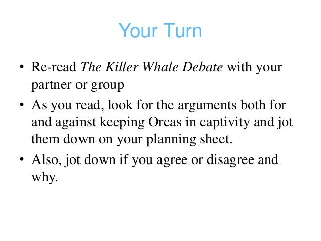 Essay on The Blue Whale Game and its Impact
