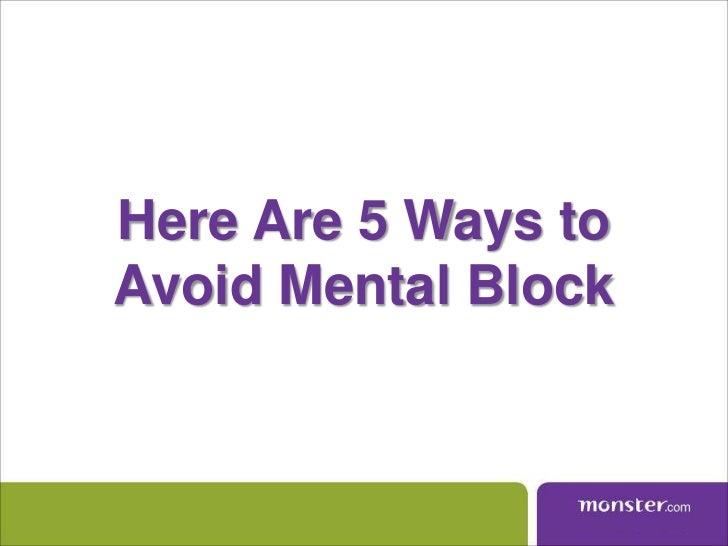 Mental Anguish - Mood Swing Shift