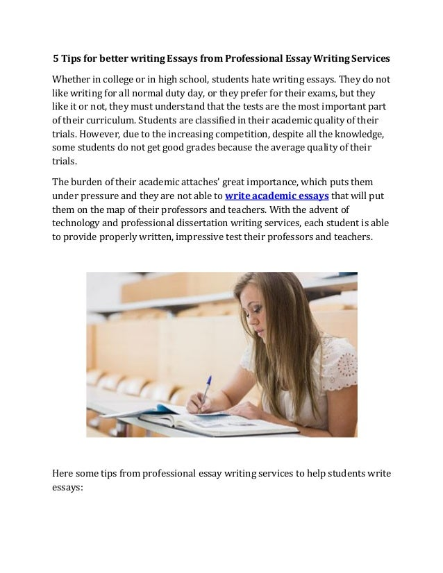 professional essay writing tips At first the prompts may look difficult but you can easily prepare if you follow these useful tips on how to write a professional boston college essay tips to follow when writing an essay when applying to college, you need to complete an essay as part of your application.