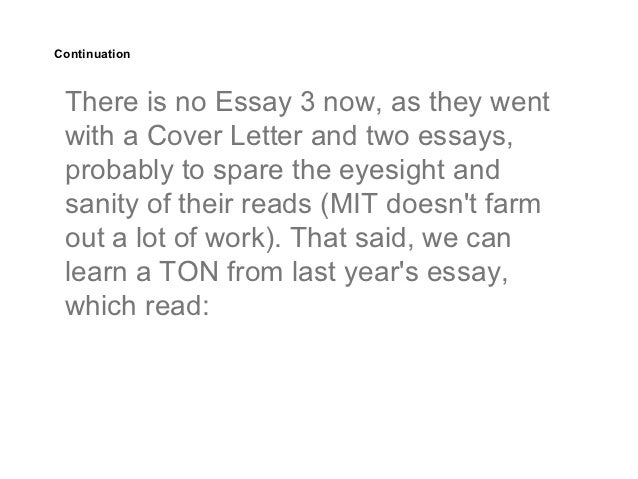 Examples Of English Essays Great Opening Lines From Mit Admissions Essays Admitsee How Do You Write A  Good Essay Cover High School Argumentative Essay Examples also Examples Of Thesis Statements For Persuasive Essays Order Cheap Custom Essays  Reputable Essay Writing Services  Essay  Essay Sample For High School