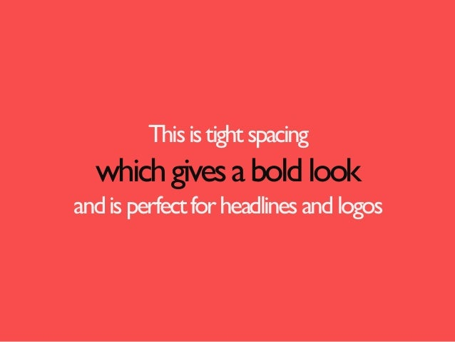 IT HELPS YOU CREATE  NICE TYPOGRAPHY