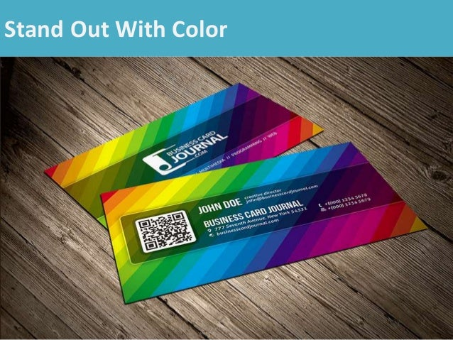 5 tips for creating the ultimate business card reheart Gallery