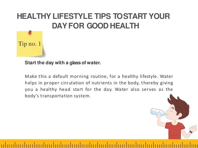 practice healthy lifestyle and live longer 10032014  lifestyle » wellbeing » health  this is how to live longer  dr david agus says we should act now to ensure a long and healthy life  by dr david agus.