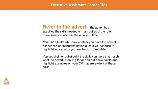 how to write a cover letter singapore