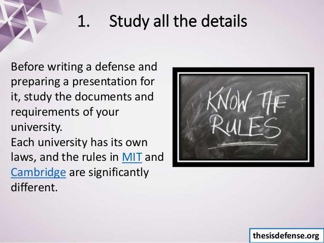 English coursework a level ideas