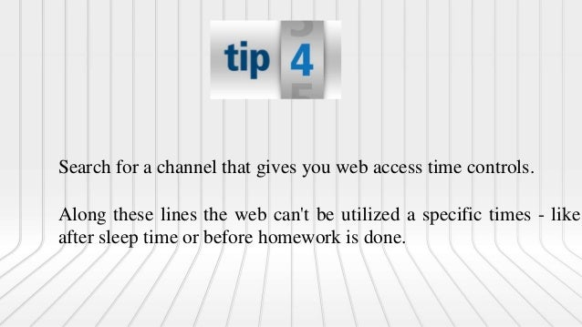 Search for a web channel that is anything but difficult to utilize and introduce. Likewise, ensure they have extraordinary...
