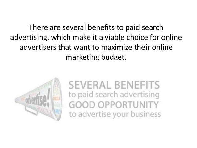 5 Tips on Paid Search Advertising? | Fort Lauderdale SEO Video