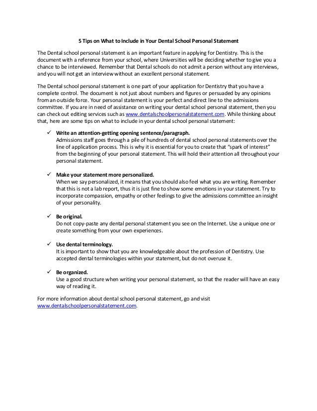 dental school essays examples of personal statements for dental  dental personal statement services com kimberly this dental personal statement services site is truly wonderful definitely