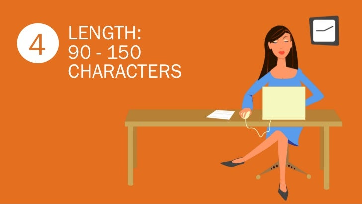 LENGTH:4   90 - 150    CHARACTERS
