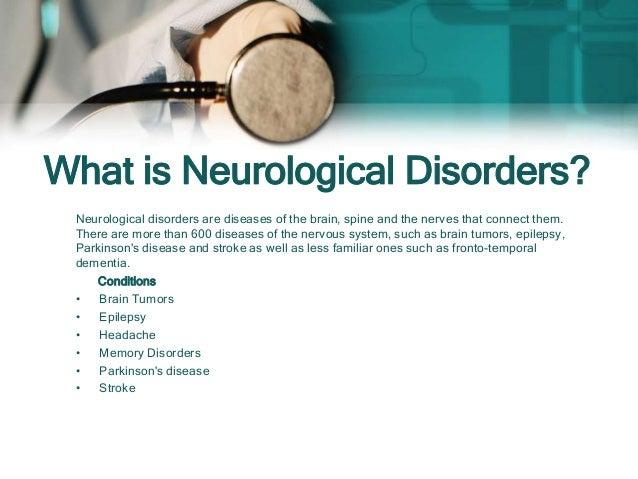 neurological system disease - encephalitis Chinese medicine prescription