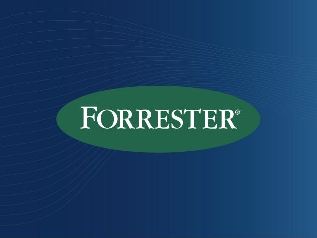 Five Tips to Improve Online Experience, Drive Revenue and Reduce Costs Megan Burns Senior Analyst Forrester Research March...