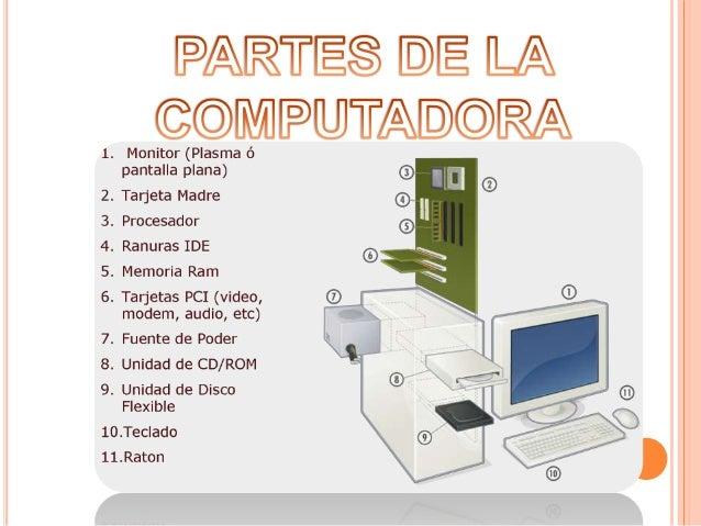 En Informática, periférico es la denominación genérica para designar al aparato o dispositivo auxiliar e independiente con...