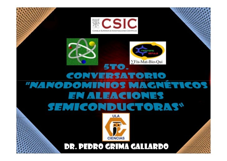 Dr. Pedro Grima Gallardo