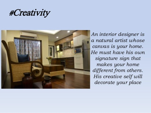 5 unavoidable qualities of a great interior designer in kolkata