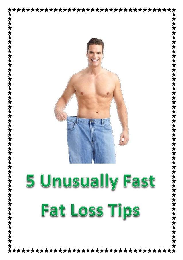 Does slendertone help burn fat image 7
