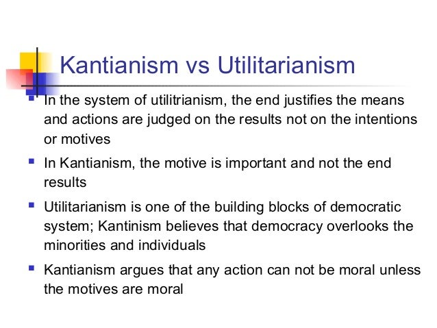 the formulation of the consequential theory of utilitarianism Actions have consequences we all know this, but did you know that there is an entire branch of philosophy devoted to this idea explore the consequentialist theories.