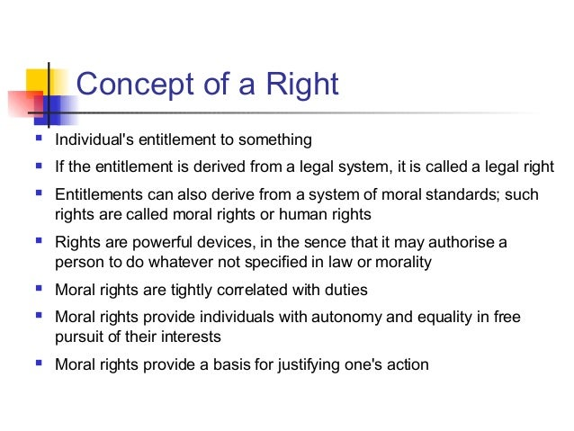 the concept of consequentialism Understanding of the concept ethics in public administrationby selecting ethics theories namely: consequentialism, deontology and virtue theories from the lesson.