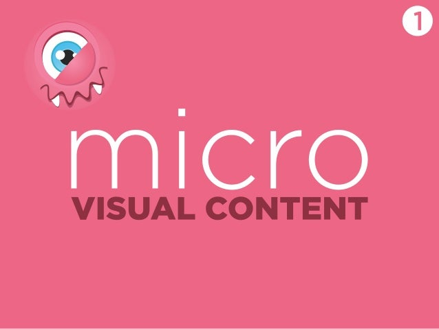 5 visual marketing trends you should check in 2016