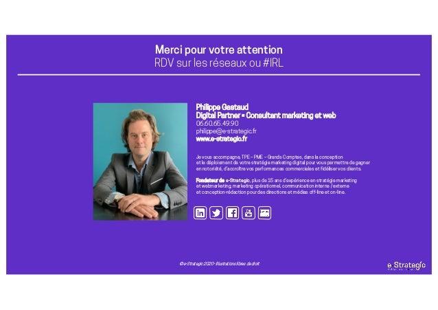 5 vraies astuces pour maitriser linkedin en 2021 e book