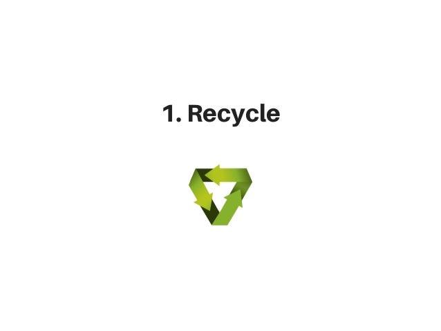 5 ways to celebrate an eco friendly diwali for Progetti di edilizia eco friendly