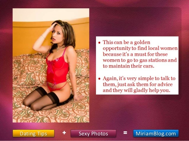 Local girl dating site