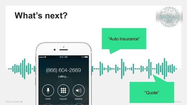 """What's next? """"Auto Insurance"""" """"Quote"""""""