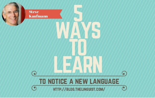 how to learn php language at home