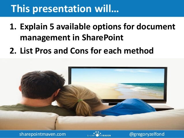 5 ways to manage documents in sharepoint office 365. Black Bedroom Furniture Sets. Home Design Ideas