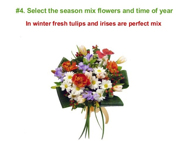 how to keep cut flowers fresh for a long time