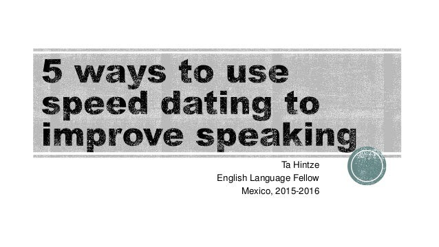 generelle dating spørgsmål 2 måneder