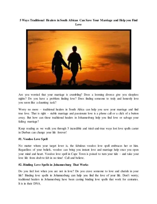 what to do when there is no love in marriage