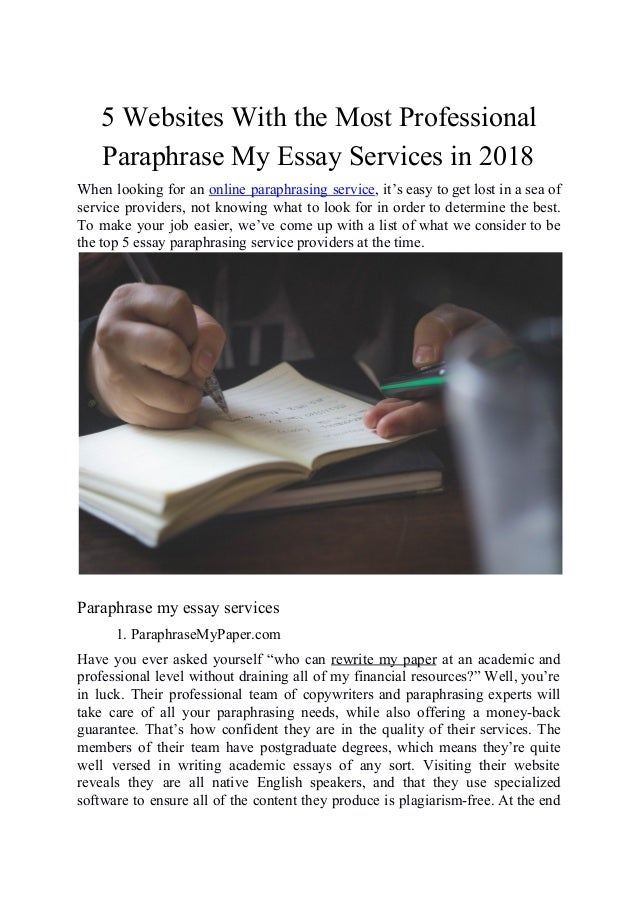 internal combustion engine 3 essay The internal combustion engines is one of the most popular assignments among students' documents if you are stuck with writing or missing ideas, scroll down and find inspiration in the best samples.