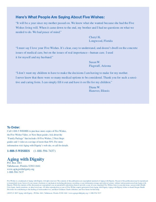 5wishes.pdf