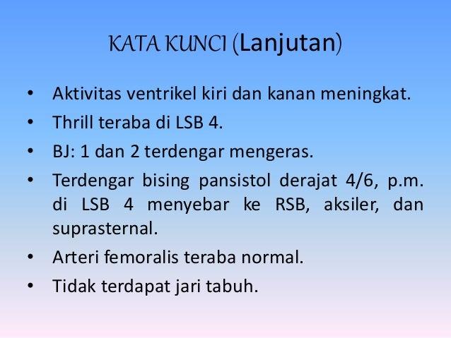 Cara mengobati hipertrofi ventrikel kiri